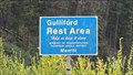 Image for Gulliford Rest Area - Princeton, BC