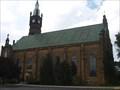 Image for St Joseph Catholic Church - Jasper, Indiana