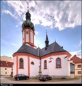Image for Church of St. James the Greater / Kostel Sv. Jakuba Vetšího - Frýdek-Místek (North Moravia)