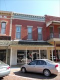 Image for 5 North Main - Fort Scott Downtown Historic District - Fort Scott, Ks