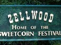 Image for Welcome to Zellwood