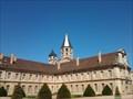 Image for Abbaye de Cluny - Cluny, France