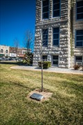 Image for Soroptimist Tree – Carthage, Missouri