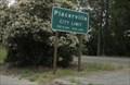 Image for Placerville, CA - Pop: 8,444