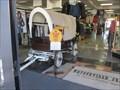 Image for Watsonville Jeans Wagon - Watsonville, CA
