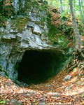 Image for Koda Cave / Kodska Jeskyne, Czech Republic