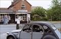 Image for Village Shop, Thame Rd, Warborough, Oxon, UK – Midsomer Murders, Bad Tidings (2004)