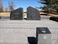 Image for Babi Yar Memorial/Park - Denver, CO