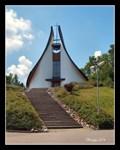 Image for Chapel of St. Wenceslas and St. Agnes of Bohemia (Kaple sv. Václava a sv. Anežky Ceské) - Šošuvka, Czech Republic
