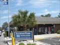 Image for Southport to Fort Fisher Ferry Terminal - NC