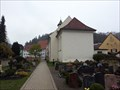 Image for Friedhof Obernau, Germany, BW