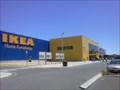 Image for IKEA Adelaide - South Australia