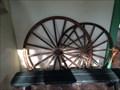 Image for Rancho Los Cerritos Wheels - Long Beach, CA
