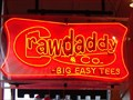 Image for Crawdaddy & Co. - New Orleans, LA