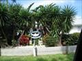 Image for Tarpon Lodge - Pineland, FL