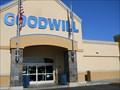 Image for Goodwill Store -- Sacramento CA