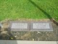 Image for Decatur County Veterans Memorial - Leon, Ia.