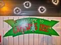 Image for Christmas Lane - Dover FL