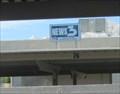 Image for KSNV - Las Vegas, NV