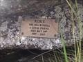 Image for Rosie memorial, Brat Tor, Dartmoor, Devon UK