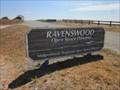 Image for Ravenwood OSP - East Palo Alto, CA