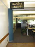 Image for Santa Clara County Government Center Wedding Chapel - San Jose, CA