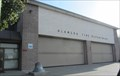 Image for Alameda Fire Department - Alameda, CA