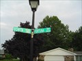 Image for Bib Fortuna in Fort Wayne