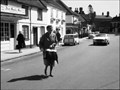 Image for High St, Cookham, Berks, UK – The Saint, The Talented Husband (1962)
