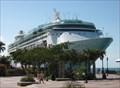 Image for Key West, FL Cruise Ship Port