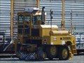 Image for CSX Transportation Railyard Equipment - Baldwin, FL