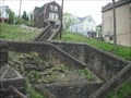 Image for Parkway Steps