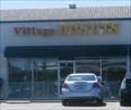 Image for Village Donuts - Lodi, CA