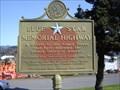 Image for I-84 Hood River, OR