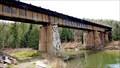 Image for Railroad Bridge - Ponderay, MT