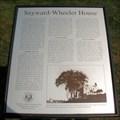 Image for Sayward-Wheeler House - York, ME