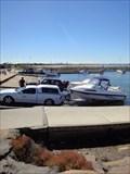 Image for Altona Boat Ramp, Victoria, Australia