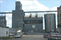 Image for Farmer's Union Grain Elevator -- New Salem ND