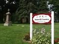 Image for Walworth Cemetery - Walworth, NY