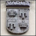 Image for CoA of Vaduz - Vaduz, Liechtenstein