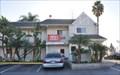 Image for Motel 6 Los Angeles-Baldwin Park