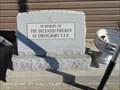 Image for Springboro V.F.D. Memorial - Springboro, PA