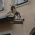 Image for Reiter's Vinothek - Salzburg, Austria