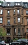 Image for The College Club - Boston, MA, USA