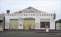 Image for Koroit Motor Garage - Koroit, Victoria, Australia