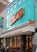 Image for Wendy's - Washington St.  -  Boston, MA