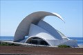 Image for Auditorio de Tenerife, Tenerife, Spain