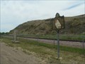 Image for The Missouri River Historic Highway  ~ South to Brule Agency