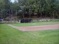 Image for Andy Bilesky Little League Park - Trail, British Columbia