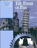 Image for The Tower of Pisa - Pisa, Italy